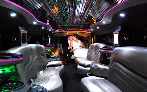 Rent Gainesville Party Bus Gainesville Charter Bus